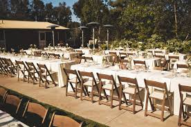 rustic wedding venues in southern california southern california rustic wedding allen