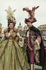 venetian carnival costumes for sale 1050 best carnival in venice images on venetian masks