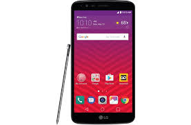 virgin mobile black friday lg stylo 3 smartphone with stylus pen for virgin mobile ls777