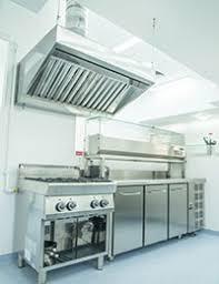 hottes de cuisines entreprise dégraissage de hottes à antibes nettoyage de hottes à