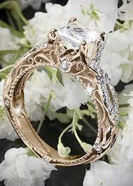 vintage rings wedding images 12 swoon some vintage wedding engagement rings you secretly want jpg
