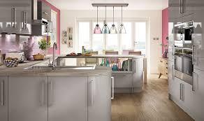 wickes kitchen island glencoe contemporary kitchen range wickes co uk