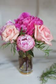buy roses why i tell my husband he doesn t need to buy roses for s