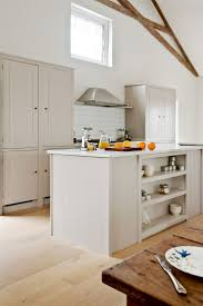 Freestanding Kitchen Ideas by 15 Best Mums Kitchen Inspo Images On Pinterest Grey Kitchens