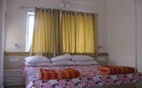 3bhk 2bhk ac 8 guests lonavala rent bungalows