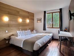 chambre cottage hôtel le cottage à pellussin hotel 42 hotel pelussin