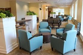 Stylish Medical Office Furniture Bina Office Furniture Brooklyn - Bina office furniture