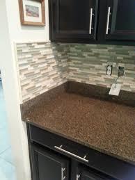 custom kitchen backsplash for jacksonville g u0026c club