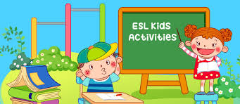 efl activities for kids esl printables worksheets games