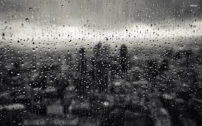 wallpaper u0027s collection rain wallpapers