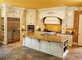 Kitchen Cabinets Nashville Tn Ispowcom - Kitchen cabinets nashville