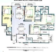 floor plans of dlf trinity towers dlf trinity towers gurgaon dlf