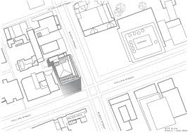 file site plan former bank pdf wikimedia commons