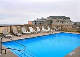 Comfort Inn Virginia Beach Oceanfront Comfort Inn South Oceanfront Nags Head Nc Hotel Book Now