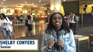 gtalk what spartans want you know about uncg youtube