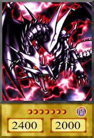 red eyes b dragon 2 by alanmac95 on deviantart