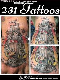 13 best tattoo prices images on pinterest