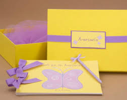 Wedding Wishes Envelope Guest Book Wish Book Guest Book Wedding Wish Book βιβλίο ευχών