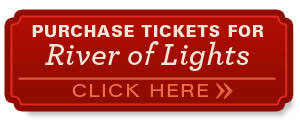river of lights tickets river of lights tickets are on sale now spend your holidays at the
