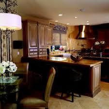 home interior ls p sardo designer home interiors 10 photos interior design