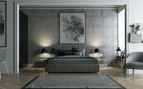 bedroom decor all grey bedroom grey and white bedroom furniture