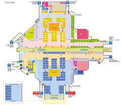 shopping center floor plan gangnam station underground shopping center getting there koreatod