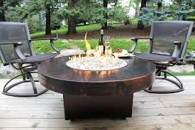 Outdoor Patio Firepit Outstanding Pit Patio Coffee Ideas Propane Patio Pit