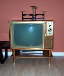 retro tv bank home the official vintage curtis mathes site by glenn waters