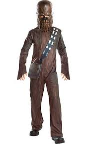Halloween Costumes Party Boys Star Wars Costumes Kids Boys Star Wars Halloween Costumes