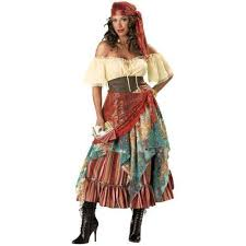Torrid Halloween Costumes Size Size Costumes Ebay