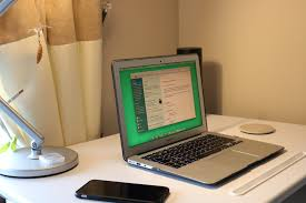How To Organize Desk by How To Organize Inside Evernote U2013 Paper Planes