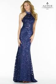 designer prom dresses u0026 gowns for less bella jules fashion boutique