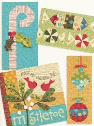 the shabby a quilting blog by shabby fabrics may 2012