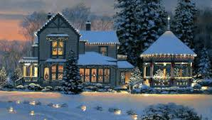 decorated houses for christmas beautiful christmas christmas lights on house lights animated house christmas twinkle