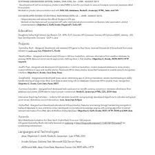 how to improve resume resume templates resume makeover we helped a highly experienced recruiter