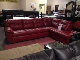 best place to buy a couch fascinating on modern home decoration