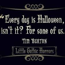 happy halloween 2017 best quotes sms whatsapp messages