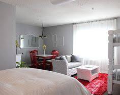 Small Studio Apartment Ideas Apartment Design Project Designed By Ken Howder Ikea Apartment
