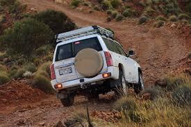 nissan pathfinder dashboard warning lights comparison nissan patrol y61 st 2016 vs nissan pathfinder