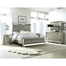all mirror bedroom set mirror bedroom furniture sets mirrored bedroom furniture the way to