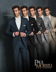 suit vs tux for prom grey tuxedo wedding