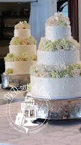 wedding cake tiers wedding cakes fondant buttercream ph d serts ta