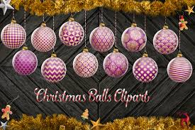 Purple Gold Christmas Decorations Purple And Gold Christmas Ornaments By North Sea Studio