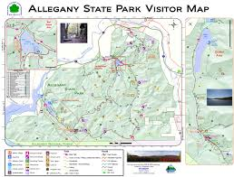 Sequoia National Park Map Pattison State Park Map Minnesota Duluth Surrounding Areas
