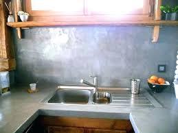 plan de travail cuisine carrelé peinture pour carrelage plan de travail cuisine carrelage plan de