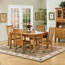 Tables Dining Room Intercon Furniture Dining Room Collections By Dining Rooms Outlet
