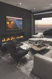 House Design And Ideas The 25 Best Luxury Living Rooms Ideas On Pinterest Gray Living