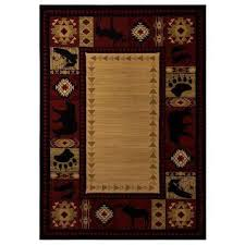 Shining Rug Pattern Balta Us Area Rugs Rugs The Home Depot