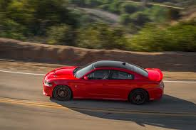 dodge charger 2016 dodge charger srt hellcat term verdict one year with a