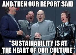 Third World Child Meme - corporate finance meme finance best of the funny meme